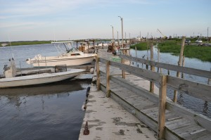 boat-slips-at-money-island-marina