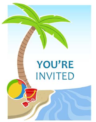 TNC invite p1.png