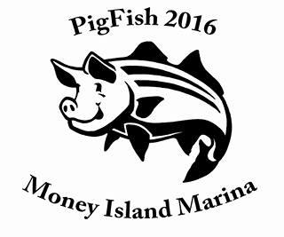 pigfish 2016