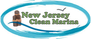 NJ Clean Marina logo.jpeg